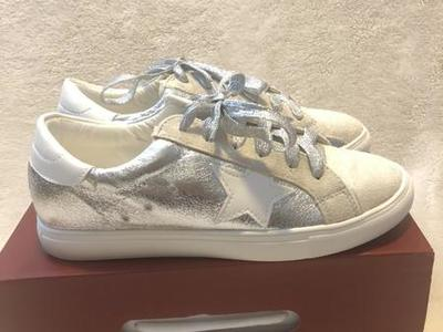 Golden Goose Knock Off Shoes
