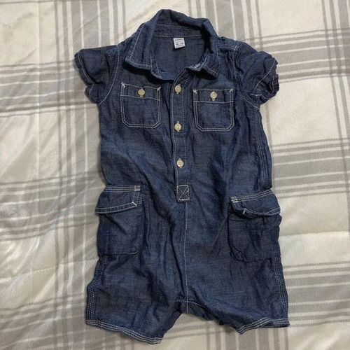Baby Gap Romper Size 18-24 Mo for sale in North Salt Lake , UT
