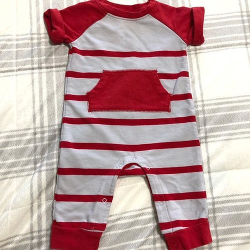 Cute Baby Outfit Size 3-6 Months for sale in North Salt Lake , UT