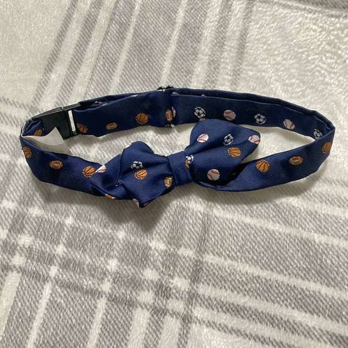 Sports Bow Tie for sale in Farmington , UT