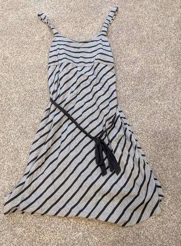 Large maternity dress for sale in West Jordan , UT