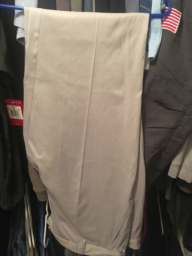 Nike golf pants 38x30 brand new never worn w/tags for sale in West Jordan , UT