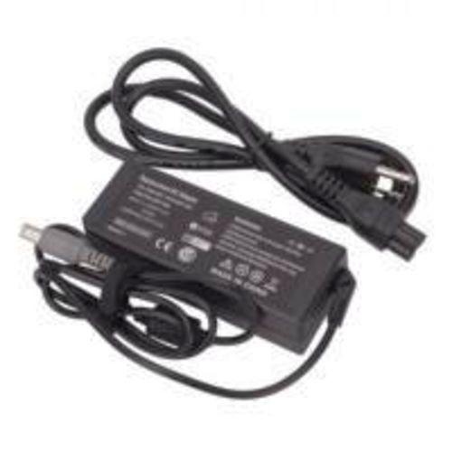 AC Adapter for Lenovo for sale in Salt Lake City , UT