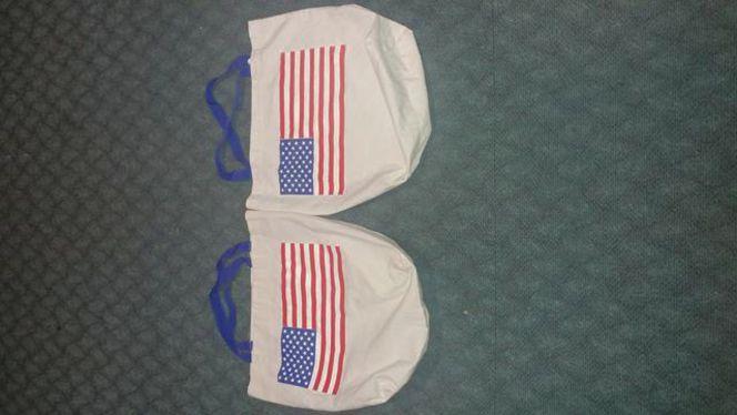 American Tote bags for sale in Riverdale , UT