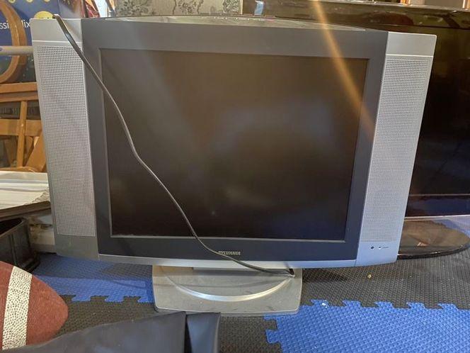 Sylvania TV for sale in Salem , UT