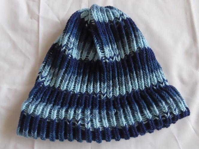 New Handmade Hats for sale in Heber City , UT