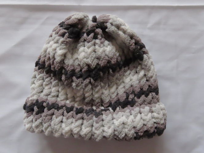 Homemade Hats for sale in Heber City , UT