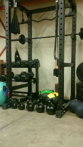 Underdogs $2395 Total Home Fitness Gym Deal UPKG01 for sale in Midvale , UT