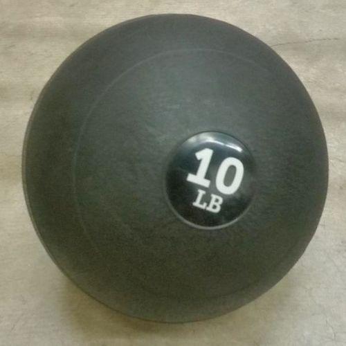 5 Piece Pro Grade Slam Ball Set for sale in Midvale , UT