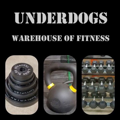 THE 3 MOST WANTED FREE WEIGHT SETS ON KSL! *NEW* for sale in Midvale , UT