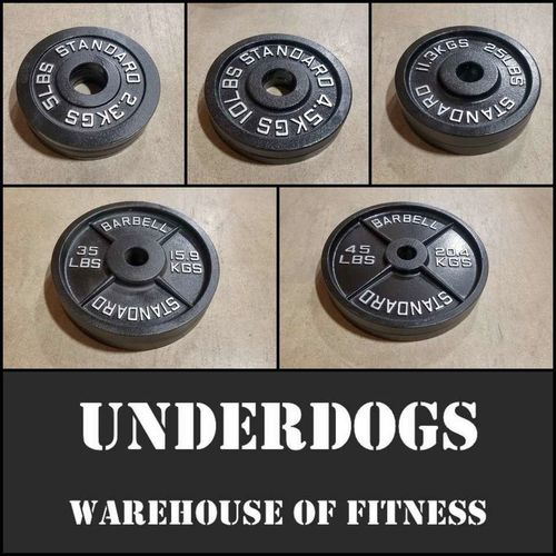 Underdogs Build-A-Set Olympic Plate Offer! *OPM* for sale in Midvale , UT