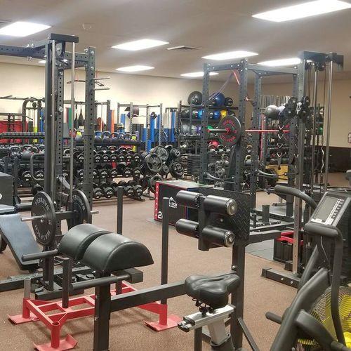 Weight Equipment Store Floor Model Sale ⚡Savings🔥 for sale in Midvale , UT