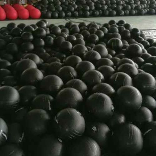 #1 Medicine, Slam, Wall Ball Selection & Variety! for sale in Midvale , UT