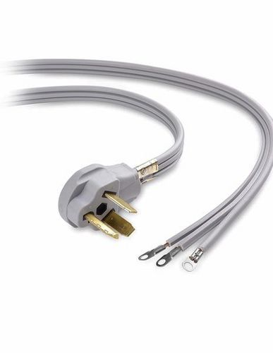 * Electric Range 3 Prong Cord * for sale in West Jordan , UT