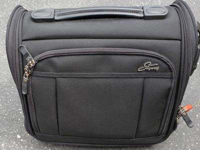 Skyway Carry-on Bag