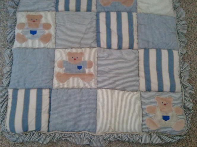Nursery Bedding Set for sale in Farmington , UT