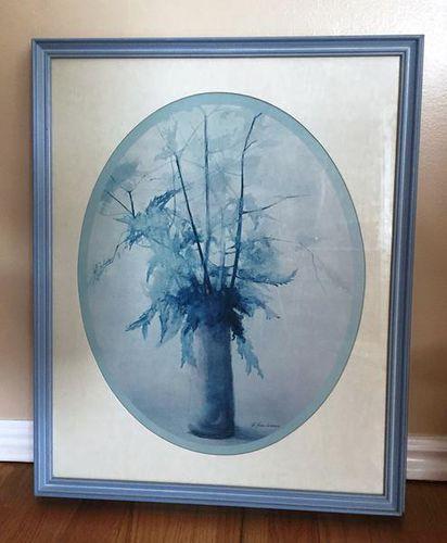 Framed Print for sale in Farmington , UT