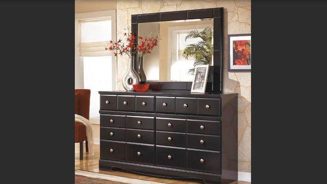 New B271 Dresser for sale in Midvale , UT