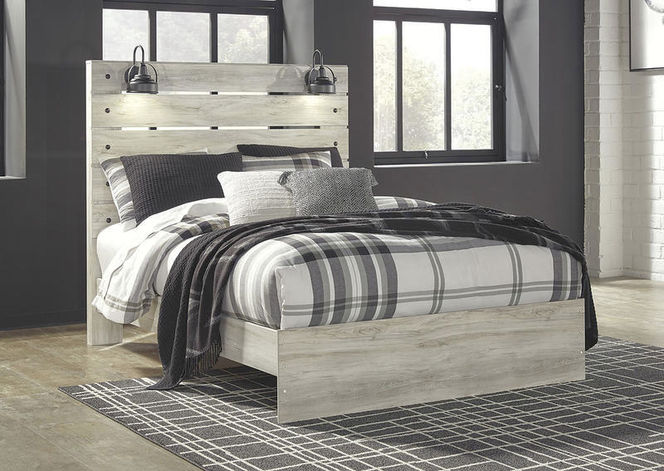 Queen Bed Frame for sale in Midvale , UT