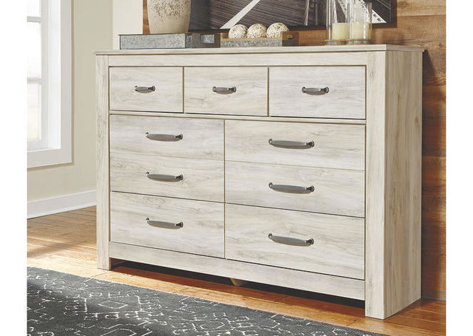 B331 Dresser for sale in Midvale , UT