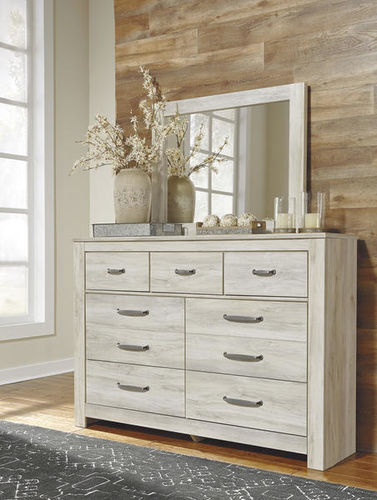 b331 Dresser with Mirror for sale in Midvale , UT