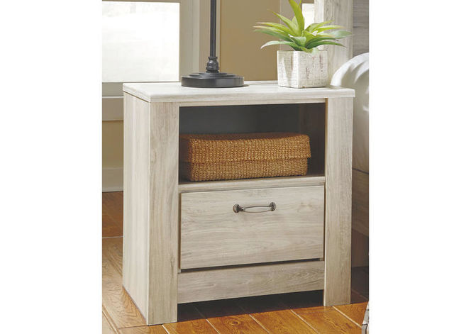 B331 NIght Stand for sale in Midvale , UT