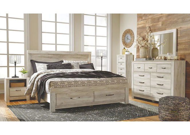 B331 Queen Bed Set for sale in Midvale , UT