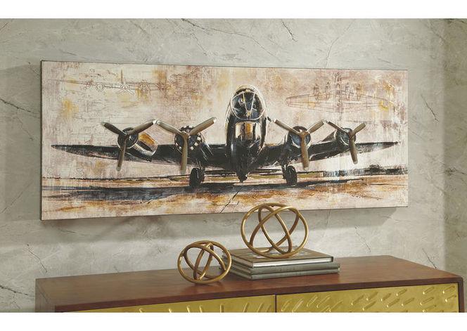Berto Red/White/Black Wall Art for sale in Midvale , UT