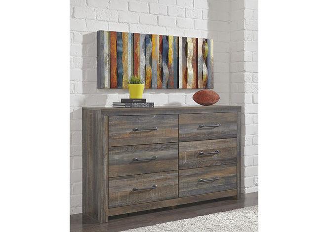 b211 Dresser for sale in Midvale , UT