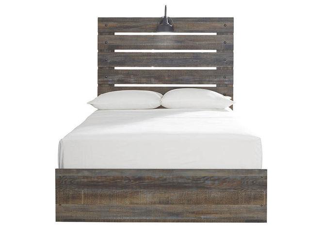 B211 Full Panel Bed for sale in Midvale , UT