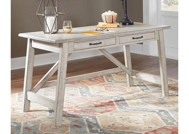 H755 Home Office Desk for sale in Midvale , UT