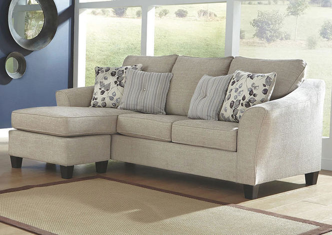 497 Sofa Chaise for sale in Midvale , UT