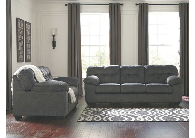 705 Accrington Sofa & Loveseat for sale in Midvale , UT