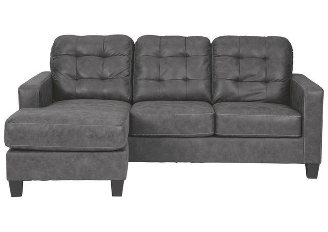 91501 Sofa Chaise for sale in Midvale , UT