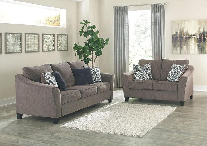 458 Sofa & love seat for sale in Midvale , UT