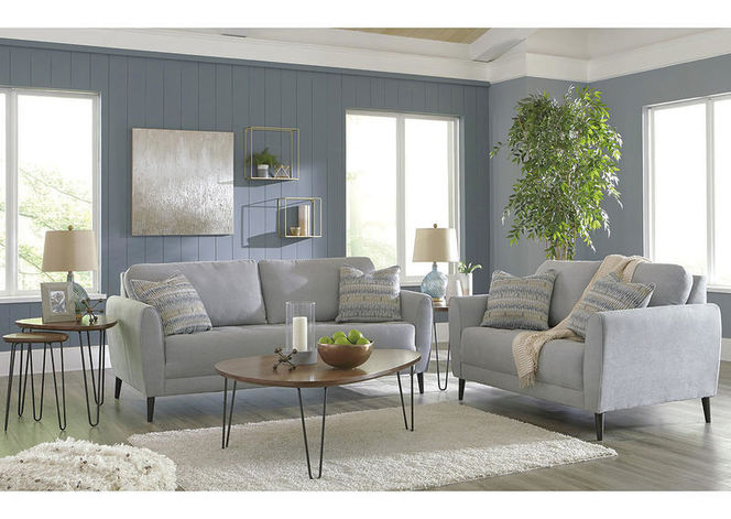 32401 Sofa & Loveseat for sale in Midvale , UT