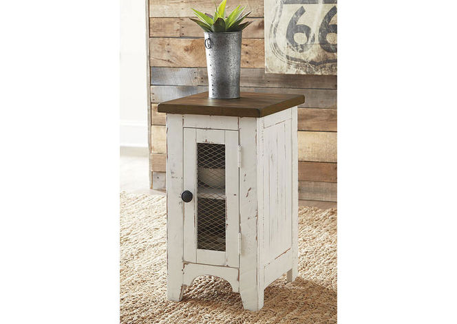T459 Chair-side End-table for sale in Midvale , UT