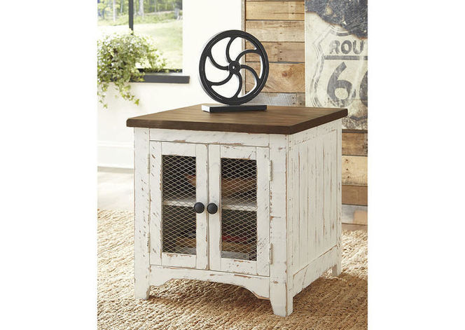 T459 End Table for sale in Midvale , UT