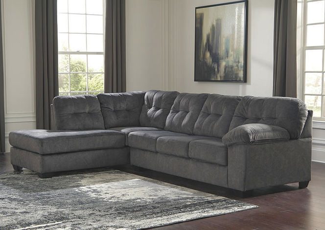 705 LAF Chaise Sectional for sale in Midvale , UT
