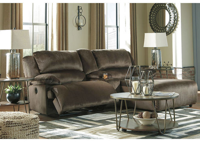36504 3 piece Sectional for sale in Midvale , UT