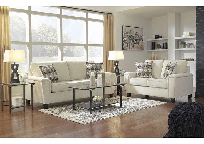 839 Sofa & Loveseat for sale in Midvale , UT