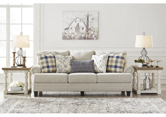 195 Sofa for sale in Midvale , UT
