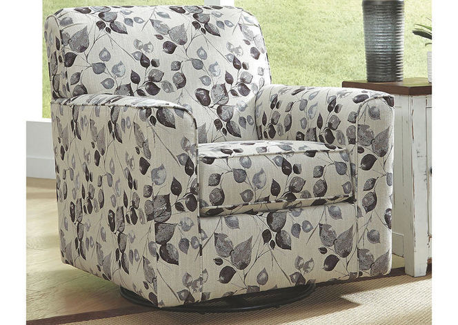 497 Swivel Accent Chair for sale in Midvale , UT