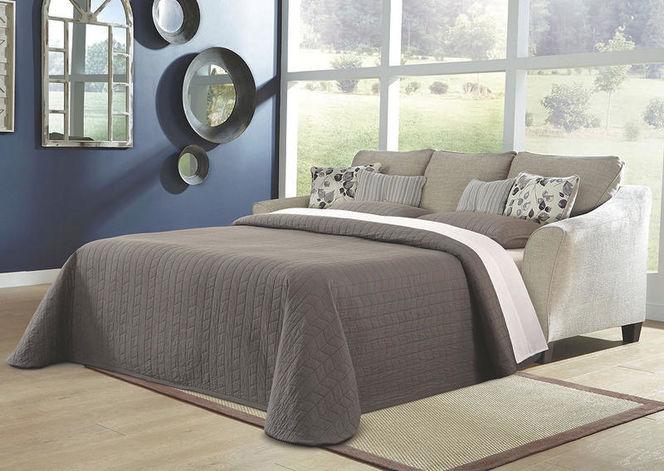 497 Abney Sleeper for sale in Midvale , UT