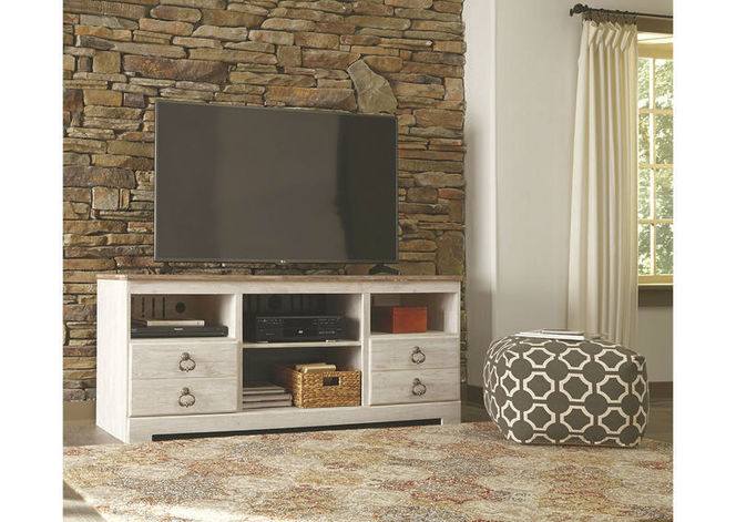 W267 TV Stand for sale in Midvale , UT