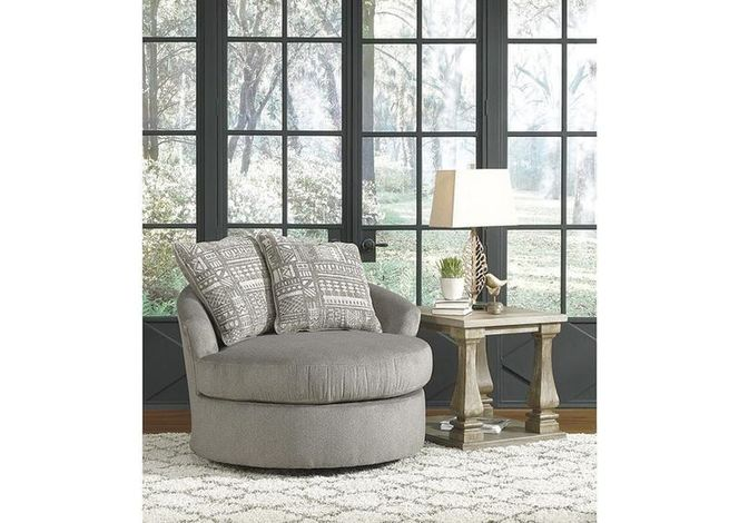 951 Swivel Accent Chair for sale in Midvale , UT