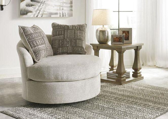 951 Swivel Chair for sale in Midvale , UT