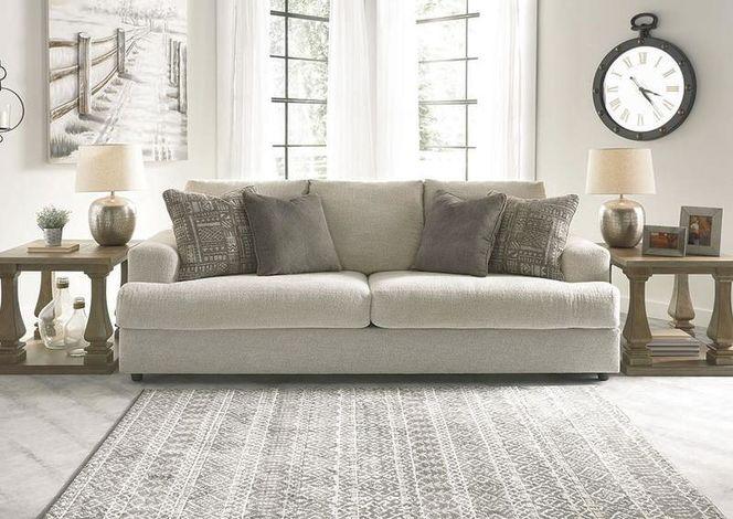 951 Soletren Sofa for sale in Midvale , UT