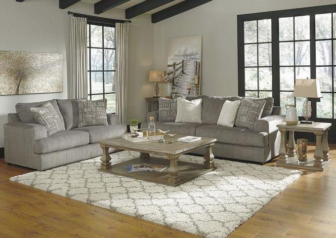 95103 Sofa & Loveseat for sale in Midvale , UT