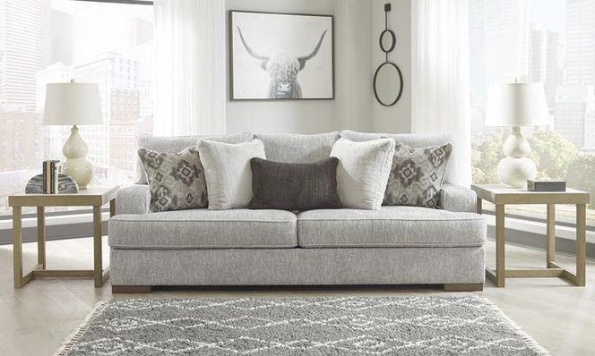 846 Mercado Sofa for sale in Midvale , UT
